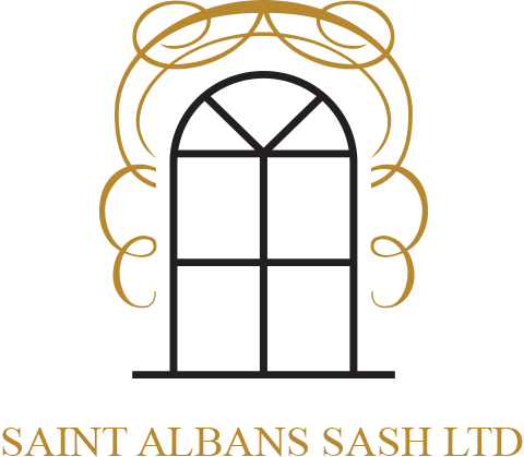 Saint Albans Sash